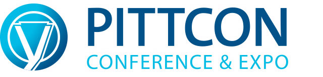 pittcon logo