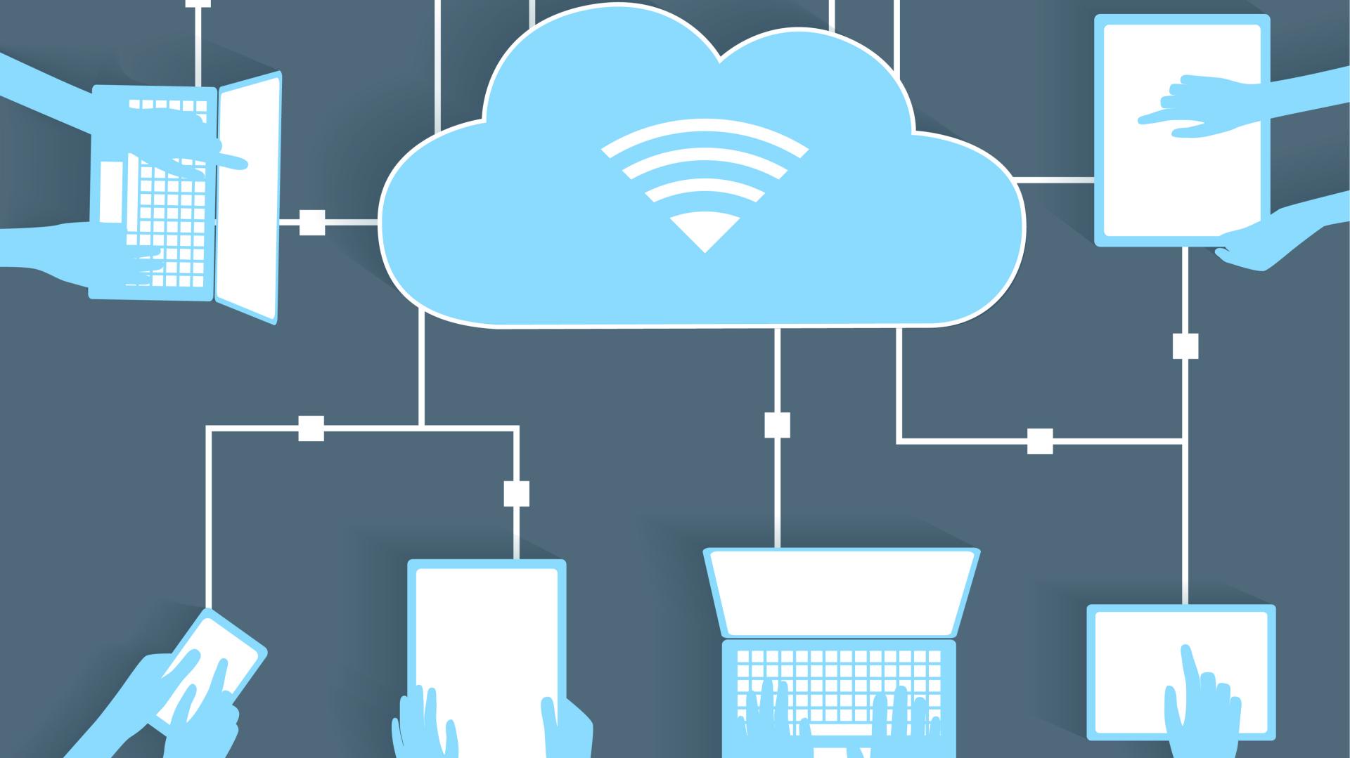 Use Virtual Data Rooms